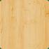conteneur pour bois